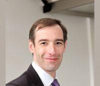 Benoit CHAPELOTTE, Directeur délégué de l'Enass