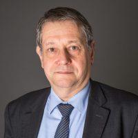 Directeur : Monsieur Luc MAYAUX