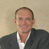Bruno Huss - Président