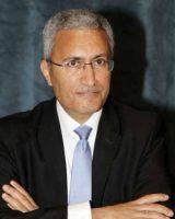 Président : Monsieur Lassaad ZARROUK