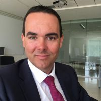 Directeur Général: Driss RHAFES