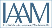 logo_iaam.png