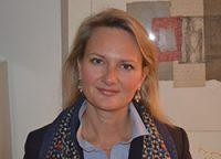 Stéphanie HOURDEAU BODIN, Maître de conférences à la Faculté de Droit Science politique et Gestion de La Rochelle