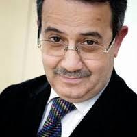 Directeur Général ABDELALI DERRAR