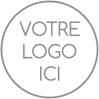 logo-factice.png